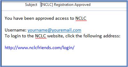 NCLCRegForm3
